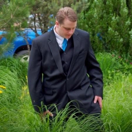 Bryan Meschke