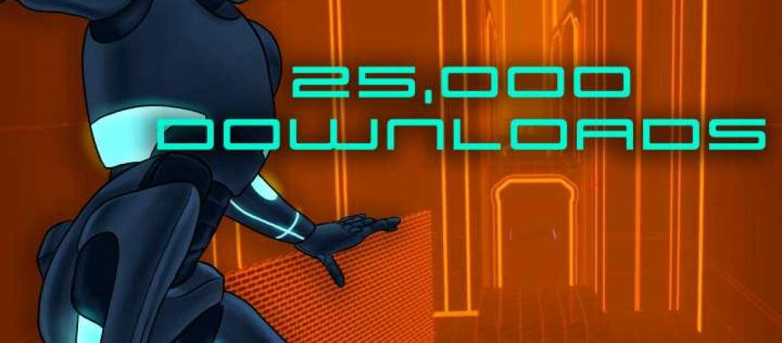 25k_Downloads_logo