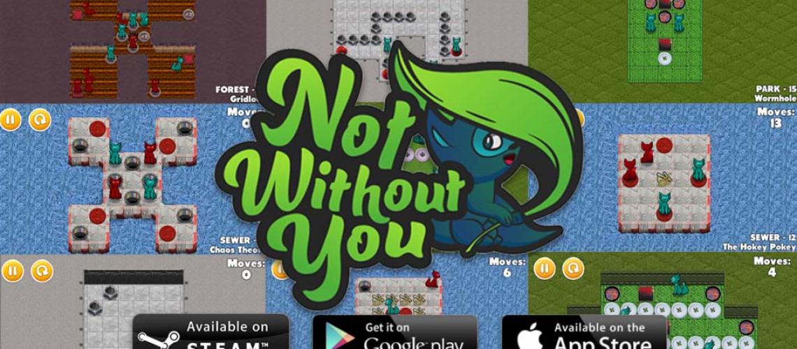 Gameplay Screen 1